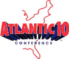 The Atlantic 10's Less Than Flattering Start
